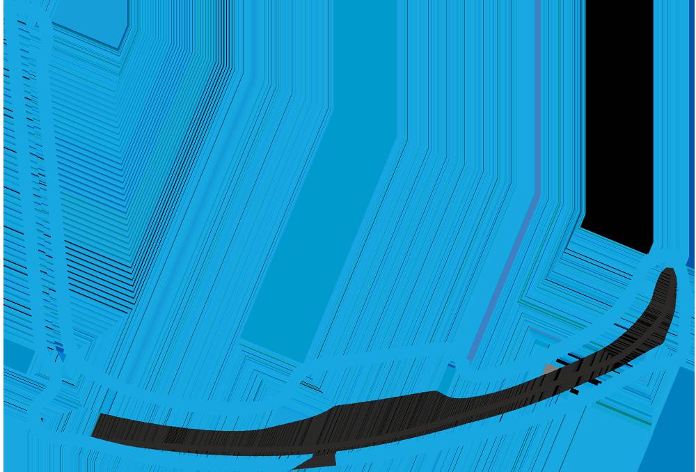 EPrix di Monte Carlo