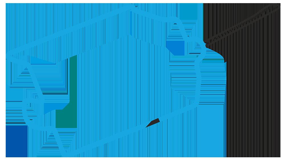 Circuit des Invalides