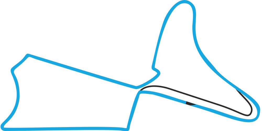 Moulay El Hassan International Circuit