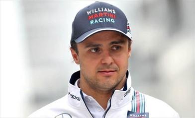 Felipe Massa e il futuro in Formula E