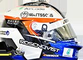 Rosenqvist F.