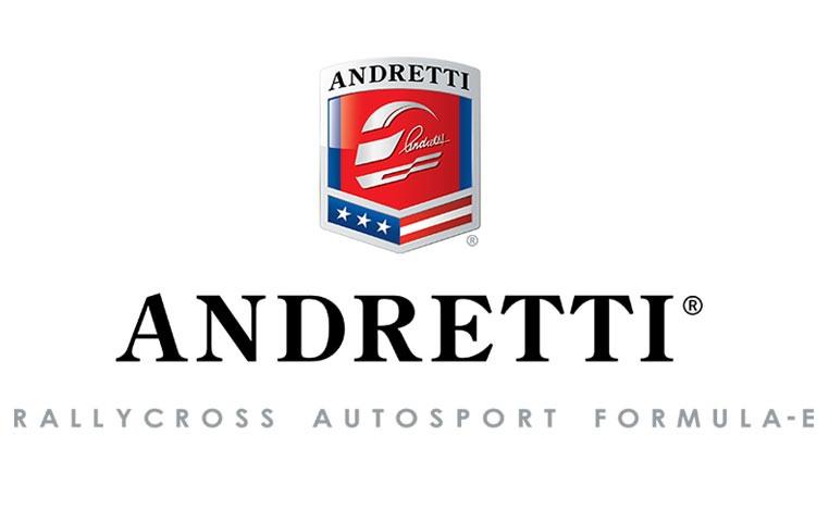Foto Andretti Green Racing