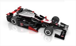 MS&AD Andretti