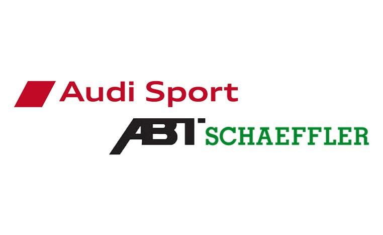 Foto Audi Sport ABT