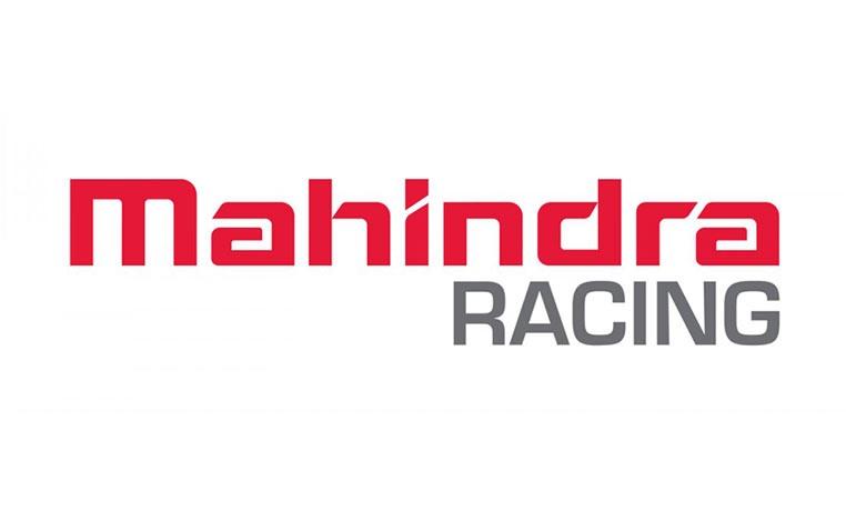 Foto Mahindra Racing