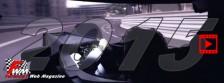 Formula E Playlist 2015