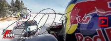 Formula E Playlist 2016